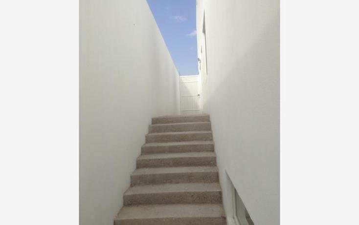 Foto de casa en venta en  215, pedregal de vista hermosa, querétaro, querétaro, 1938146 No. 20