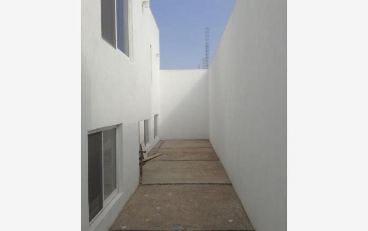 Foto de casa en venta en  215, pedregal de vista hermosa, querétaro, querétaro, 1938146 No. 21