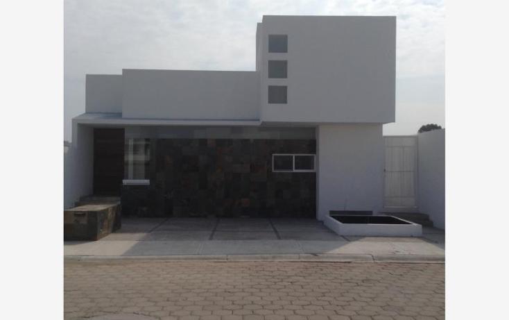 Foto de casa en venta en  215, pedregal de vista hermosa, querétaro, querétaro, 1938146 No. 23