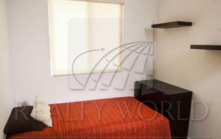 Foto de casa en venta en 215, priv sierra madre, santa catarina, nuevo león, 1784658 no 18