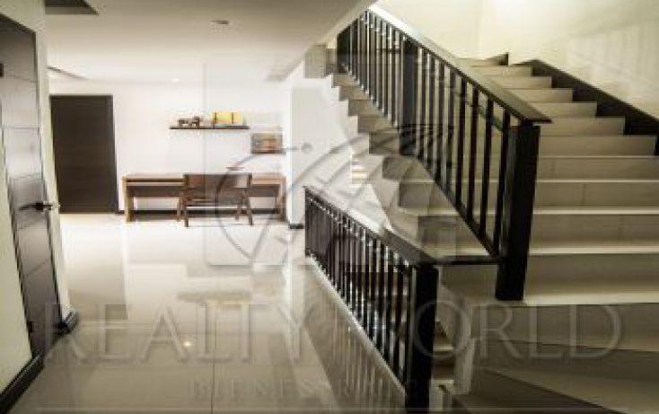 Foto de casa en venta en 215, priv sierra madre, santa catarina, nuevo león, 1784666 no 03