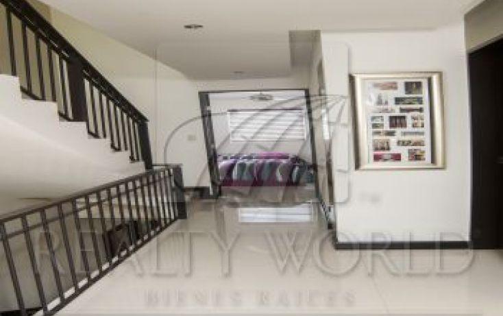 Foto de casa en venta en 215, priv sierra madre, santa catarina, nuevo león, 1784666 no 10