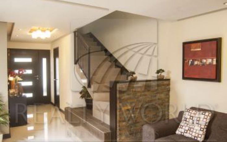 Foto de casa en venta en 215, priv sierra madre, santa catarina, nuevo león, 1784682 no 02