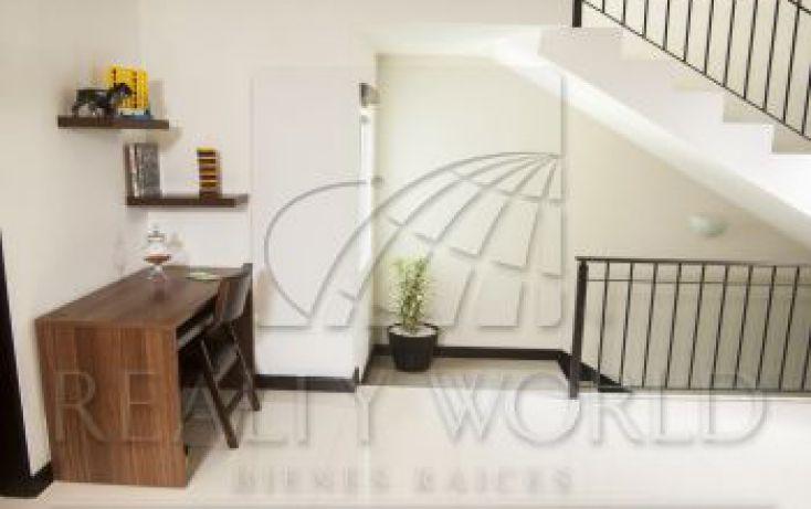 Foto de casa en venta en 215, priv sierra madre, santa catarina, nuevo león, 1784682 no 06
