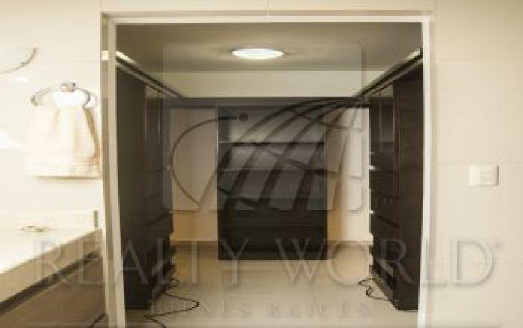 Foto de casa en venta en 215, priv sierra madre, santa catarina, nuevo león, 1784682 no 09