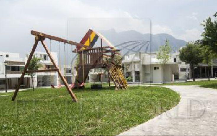 Foto de casa en venta en 215, priv sierra madre, santa catarina, nuevo león, 1784682 no 17