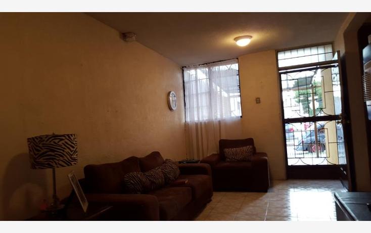 Foto de casa en venta en  215, saucito, chihuahua, chihuahua, 1947000 No. 03