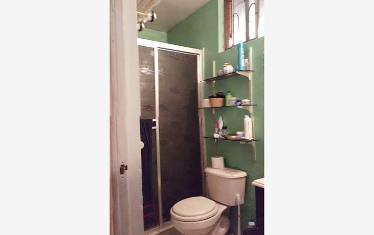 Foto de casa en venta en  215, saucito, chihuahua, chihuahua, 2698102 No. 05