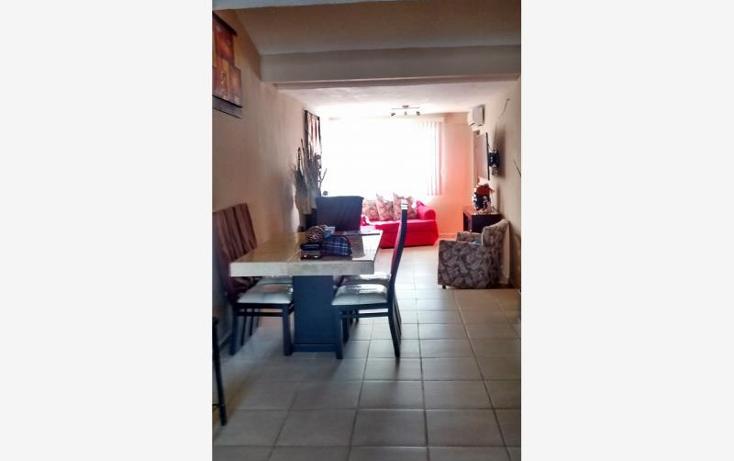 Foto de casa en venta en  215, villas la merced, torre?n, coahuila de zaragoza, 1390687 No. 04
