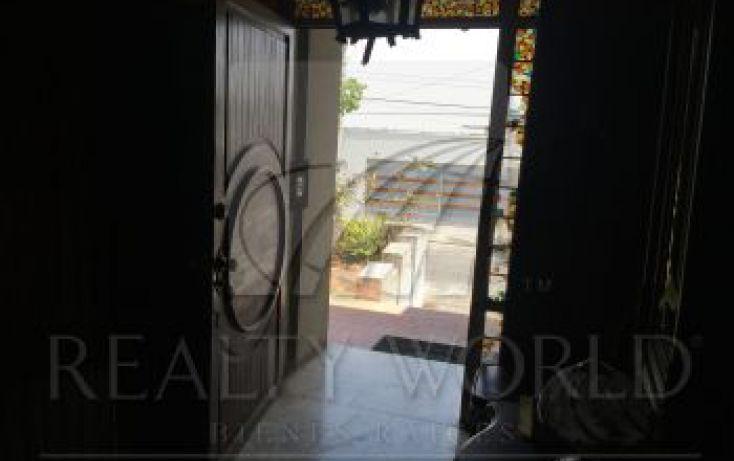 Foto de casa en venta en 215, vista hermosa, monterrey, nuevo león, 1314375 no 04