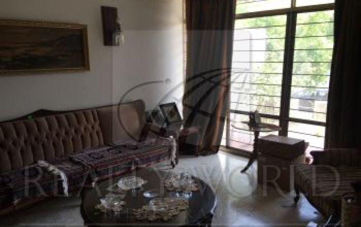 Foto de casa en venta en 215, vista hermosa, monterrey, nuevo león, 1314375 no 06