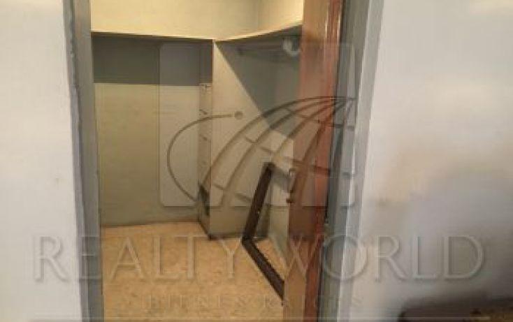 Foto de casa en venta en 215, vista hermosa, monterrey, nuevo león, 1314375 no 07