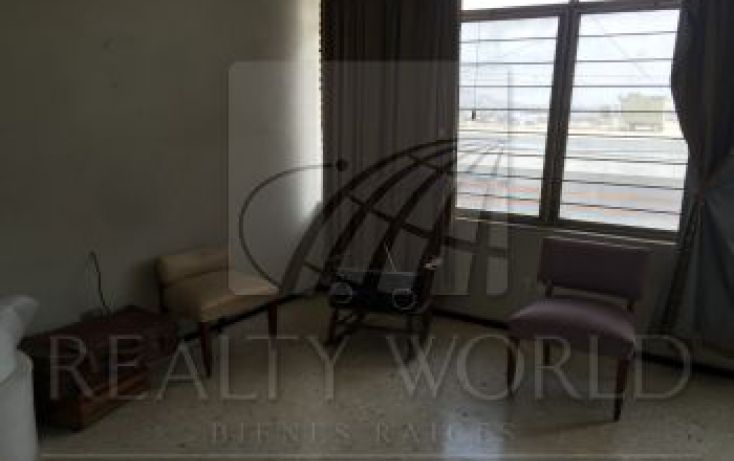 Foto de casa en venta en 215, vista hermosa, monterrey, nuevo león, 1314375 no 08