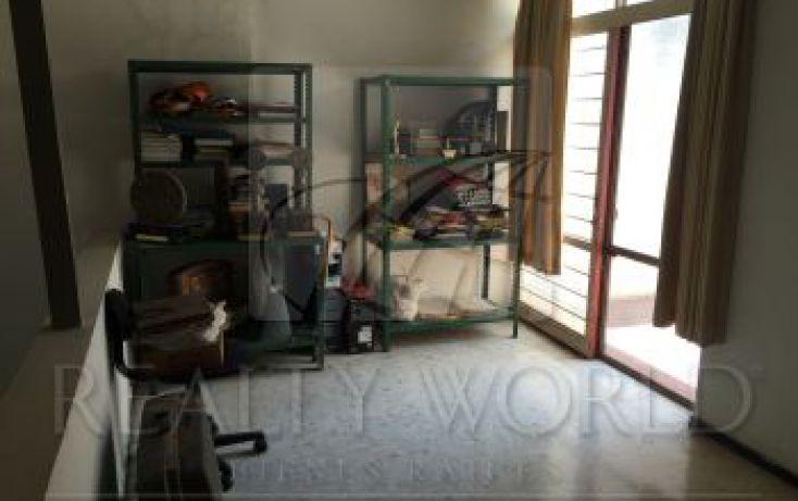 Foto de casa en venta en 215, vista hermosa, monterrey, nuevo león, 1314375 no 09