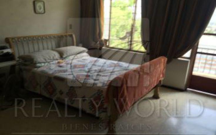 Foto de casa en venta en 215, vista hermosa, monterrey, nuevo león, 1314375 no 10