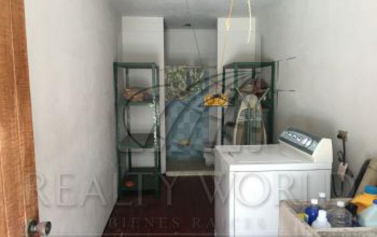 Foto de casa en venta en 215, vista hermosa, monterrey, nuevo león, 1314375 no 12