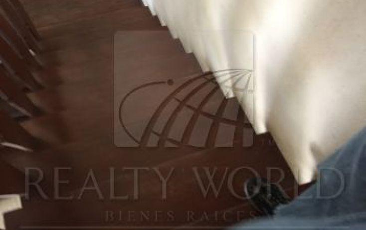 Foto de casa en venta en 215, vista hermosa, monterrey, nuevo león, 1314375 no 13