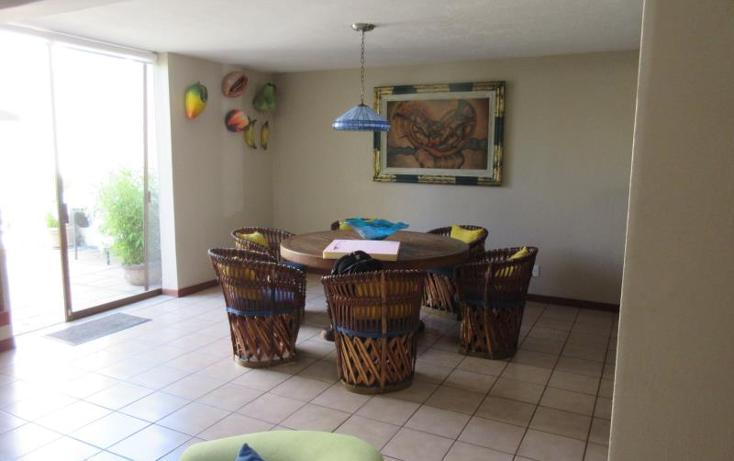 Foto de casa en renta en  2151, colomos providencia, guadalajara, jalisco, 2777437 No. 05
