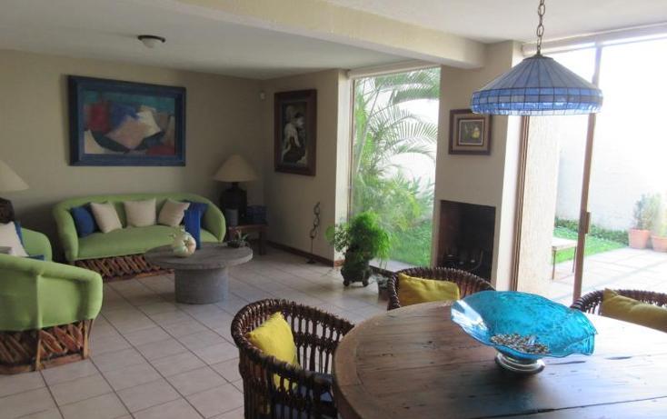 Foto de casa en renta en  2151, colomos providencia, guadalajara, jalisco, 2777437 No. 06