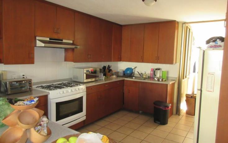 Foto de casa en renta en  2151, colomos providencia, guadalajara, jalisco, 2777437 No. 09