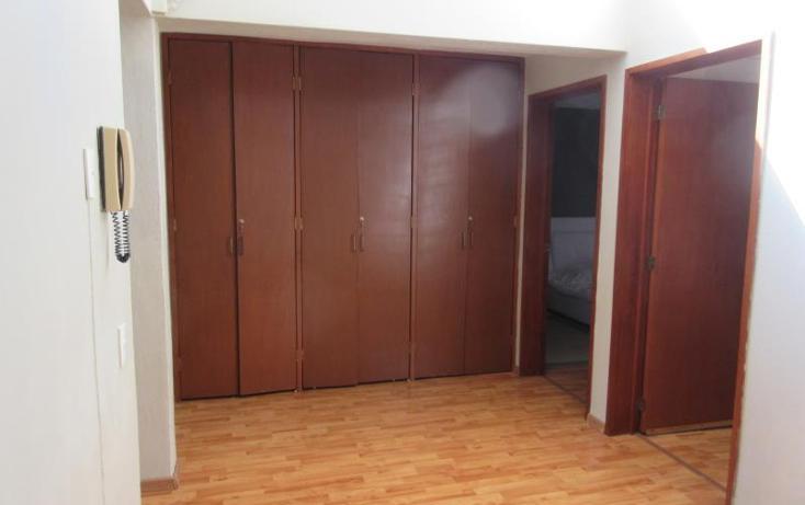 Foto de casa en renta en  2151, colomos providencia, guadalajara, jalisco, 2777437 No. 10
