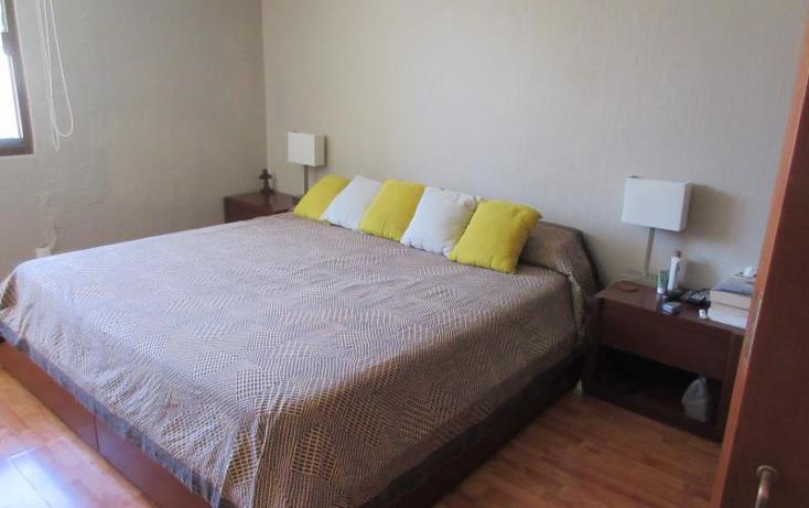 Foto de casa en renta en  2151, colomos providencia, guadalajara, jalisco, 2777437 No. 11