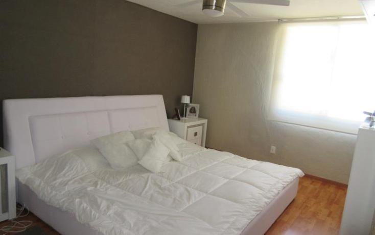 Foto de casa en renta en  2151, colomos providencia, guadalajara, jalisco, 2777437 No. 13