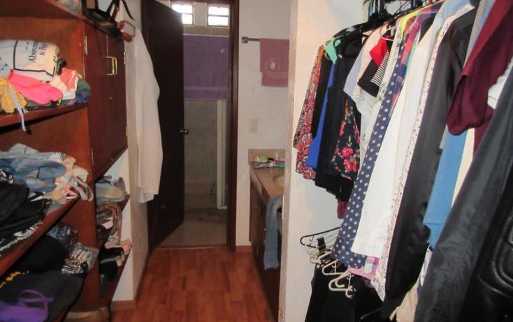 Foto de casa en renta en  2151, colomos providencia, guadalajara, jalisco, 2777437 No. 14