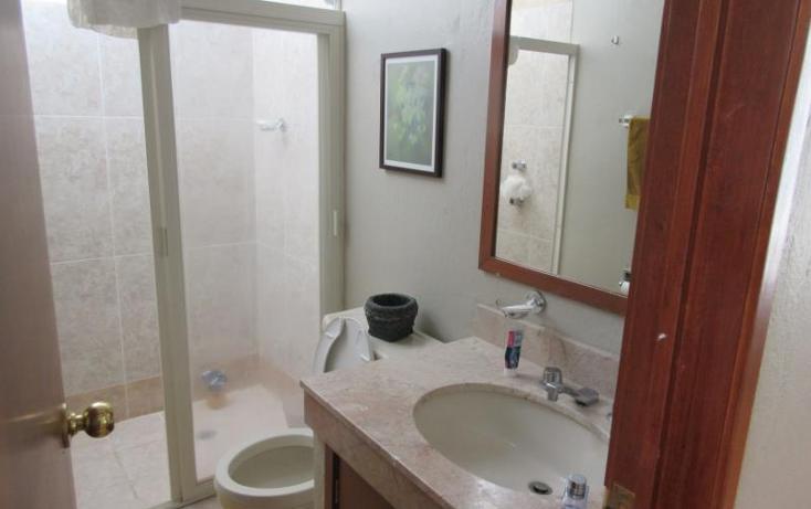 Foto de casa en renta en  2151, colomos providencia, guadalajara, jalisco, 2777437 No. 15