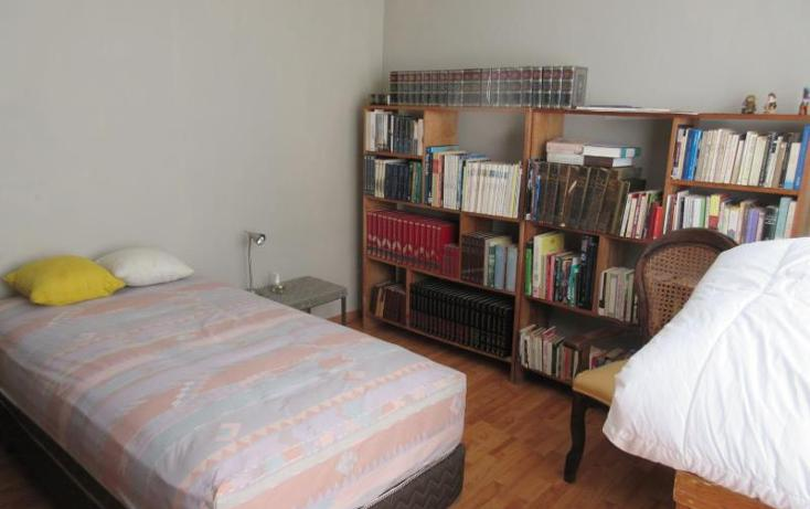 Foto de casa en renta en  2151, colomos providencia, guadalajara, jalisco, 2777437 No. 16