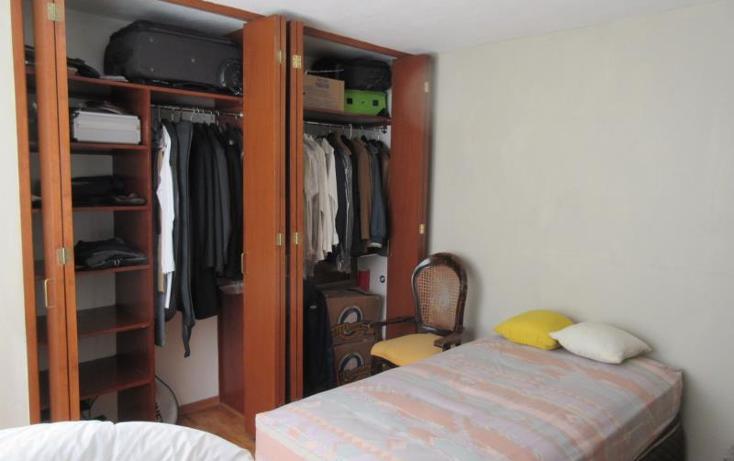 Foto de casa en renta en  2151, colomos providencia, guadalajara, jalisco, 2777437 No. 17