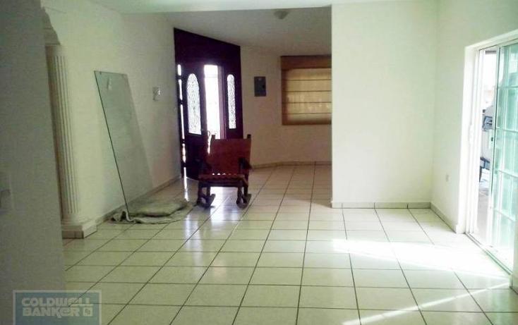 Foto de casa en venta en  2154, miguel hidalgo, culiacán, sinaloa, 1808625 No. 03
