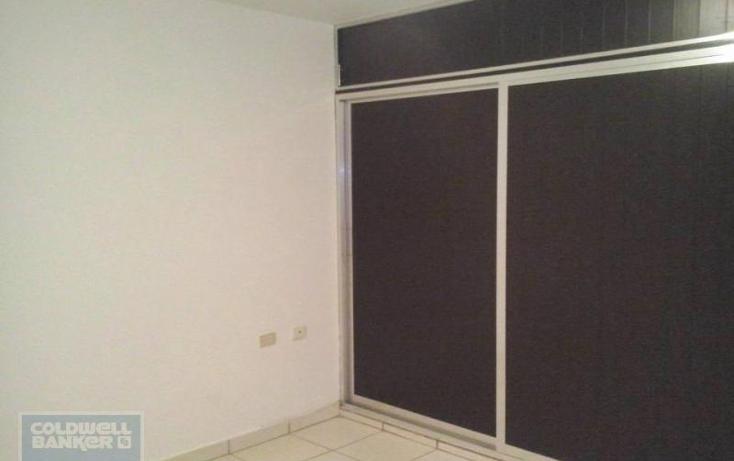 Foto de casa en venta en  2154, miguel hidalgo, culiacán, sinaloa, 1808625 No. 07