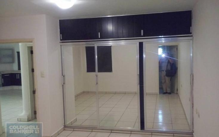 Foto de casa en venta en  2154, miguel hidalgo, culiacán, sinaloa, 1808625 No. 08