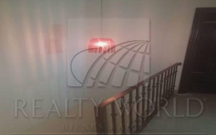 Foto de casa en renta en 216, balcones de santa rosa 1, apodaca, nuevo león, 1859341 no 08