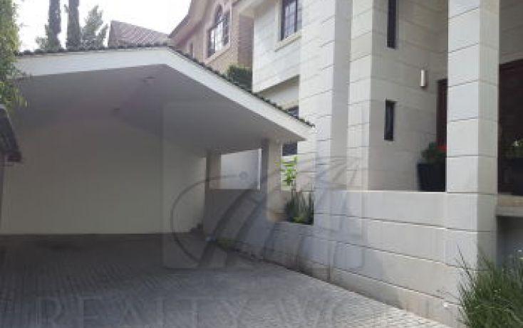 Foto de casa en venta en 216, colinas de san agustin, san pedro garza garcía, nuevo león, 1996289 no 02