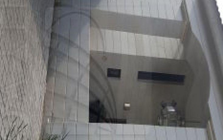 Foto de casa en venta en 216, colinas de san agustin, san pedro garza garcía, nuevo león, 1996289 no 03