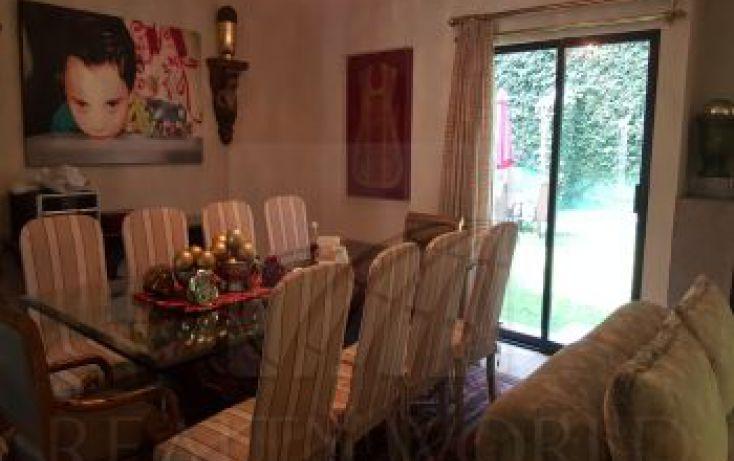 Foto de casa en venta en 216, colinas de san agustin, san pedro garza garcía, nuevo león, 1996289 no 04