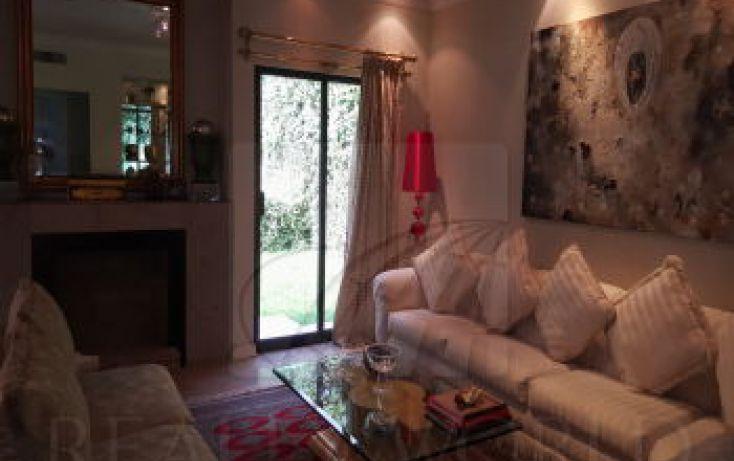 Foto de casa en venta en 216, colinas de san agustin, san pedro garza garcía, nuevo león, 1996289 no 05