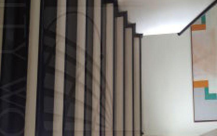 Foto de casa en venta en 216, colinas de san agustin, san pedro garza garcía, nuevo león, 1996289 no 07