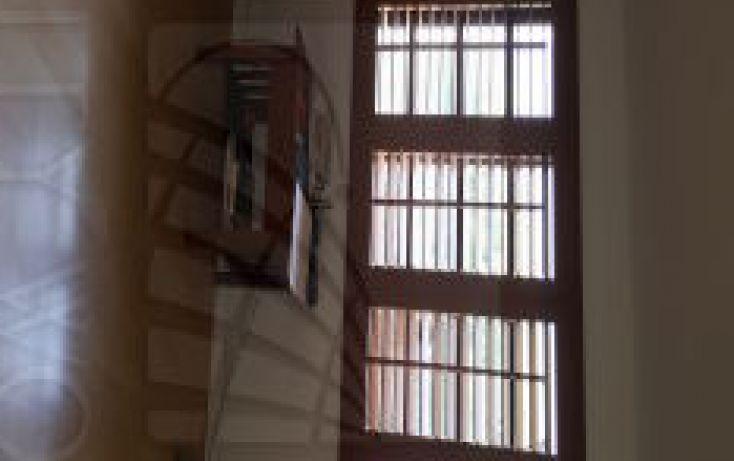 Foto de casa en venta en 216, colinas de san agustin, san pedro garza garcía, nuevo león, 1996289 no 08