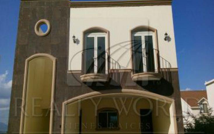 Foto de casa en venta en 216, cumbres elite 5 sector, monterrey, nuevo león, 1801003 no 02