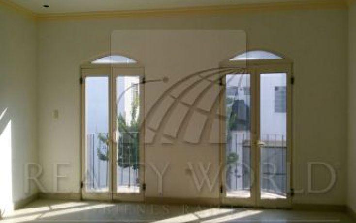 Foto de casa en venta en 216, cumbres elite 5 sector, monterrey, nuevo león, 1801003 no 04