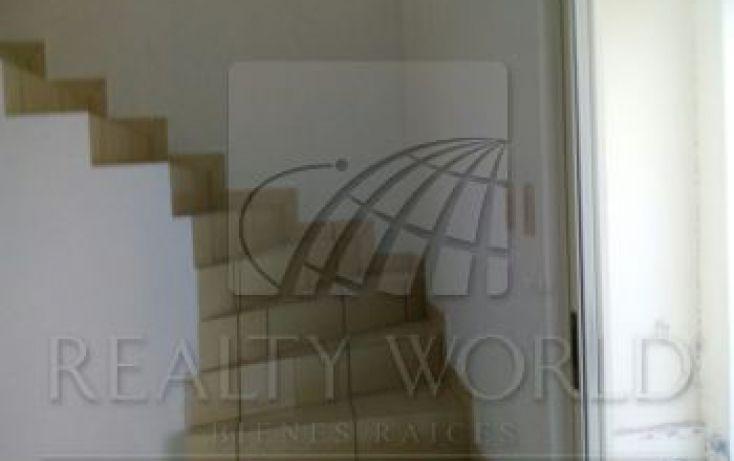 Foto de casa en venta en 216, cumbres elite 5 sector, monterrey, nuevo león, 1801003 no 09