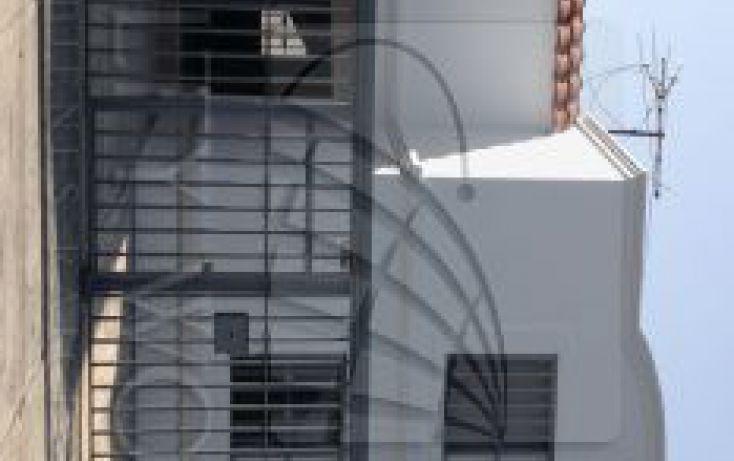 Foto de casa en renta en 216, cumbres san agustín 2 sector, monterrey, nuevo león, 1658401 no 01