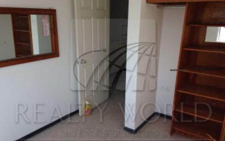 Foto de casa en renta en 216, cumbres san agustín 2 sector, monterrey, nuevo león, 1658401 no 02