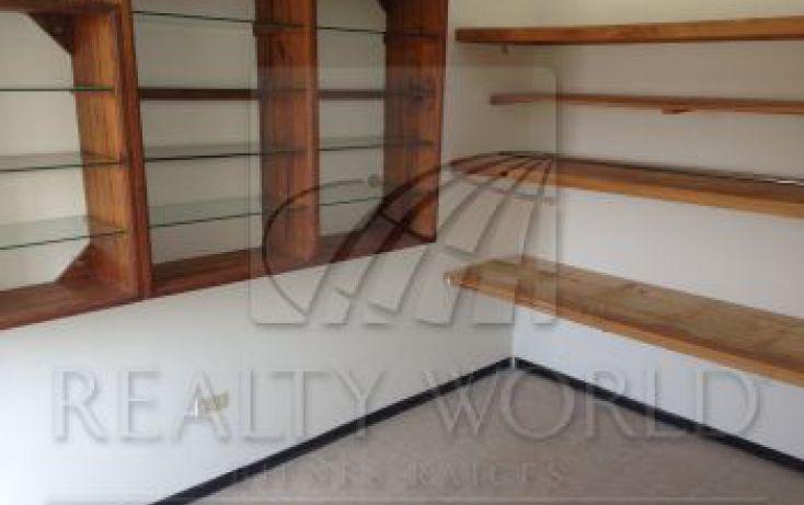 Foto de casa en renta en 216, cumbres san agustín 2 sector, monterrey, nuevo león, 1658401 no 03