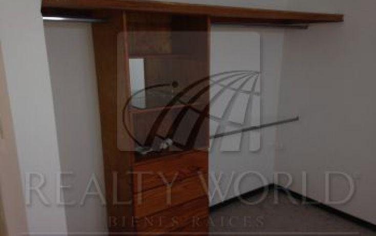 Foto de casa en renta en 216, cumbres san agustín 2 sector, monterrey, nuevo león, 1658401 no 06