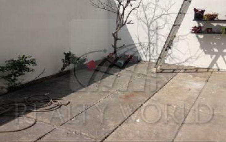 Foto de casa en renta en 216, cumbres san agustín 2 sector, monterrey, nuevo león, 1658401 no 08