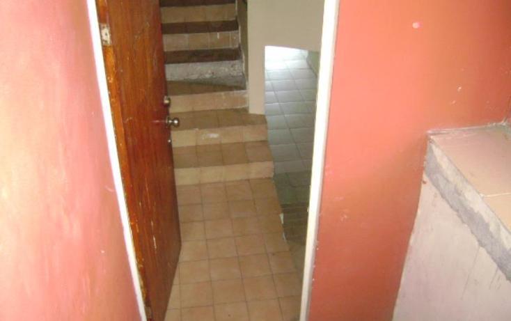 Foto de casa en venta en  216, valle del country, guadalupe, nuevo león, 1341595 No. 03